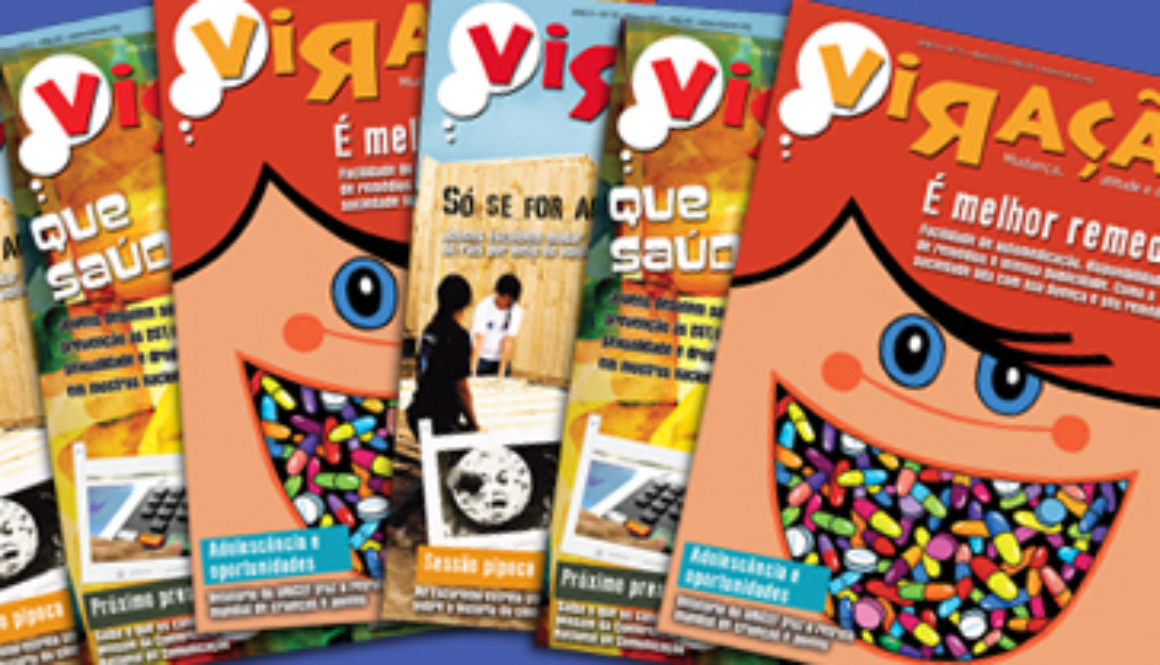 banners-pag-inicial-revista
